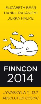 finncon2014-140x350